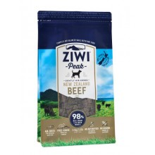 Ziwi Peak Air-Dried Beef For Dogs 16oz