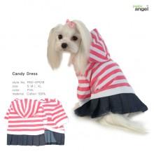 Candy Dress / PInk