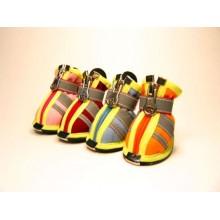 PY Jogging Dog Shoes