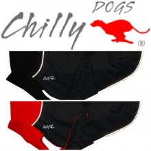 Chilly Dogs Great White North Winter Coats