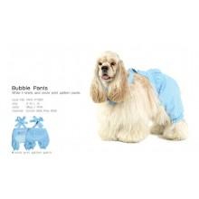 Bubble Pants