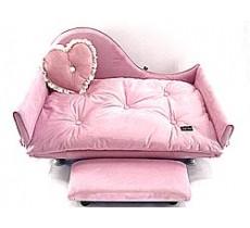 Julilet Sofa Bed