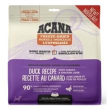 Acana Freeze-Dried Morsels Duck Recipe 227g/ 8oz