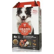 CaniSource Grand Cru Red Meat Dog 2kg