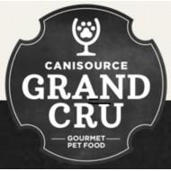▫️CaniSource Grand Cru