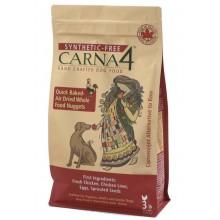 Carna4 Dog Food Chicken 3lb/1.36kg