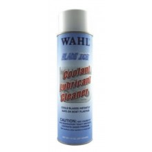 Wahl Blade Ice Blade Coolant Lubricant Cleaner 14 oz