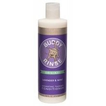 Buddy Rinse Lavender & Mint Hydrating Conditioner