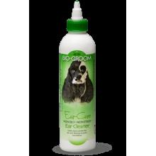 Bio-Groom Pet Ear-Care non oily- non sticky Ear Cleaner 4oz