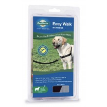 Easy Walk® Harness, No Pull Dog Harness, Large