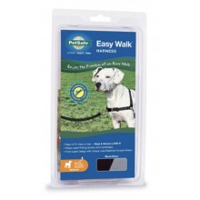 Easy Walk® Harness, No Pull Dog Harness, Medium
