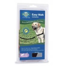 Easy Walk® Harness, No Pull Dog Harness, Medium/Large