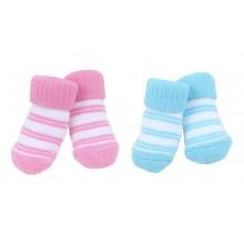 Puppia Socks - DOLCE
