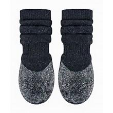 Canada Pooch Slouchy Socks