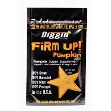 FiRM UP! Original Pumpkin Supplement 4oz