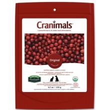 Cranimals Original Organic Supplement for Dogs & Cats 120g
