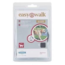 Easy Walk Head Collar Large